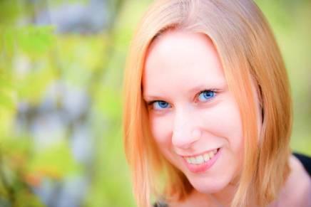 madeleine201120of203_zpsvbiqmpfu